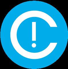 Copy Icon Studio Baat