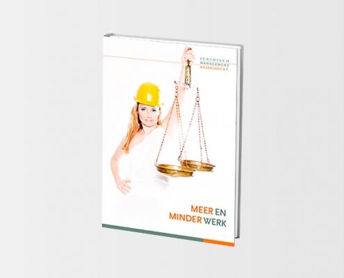Juridisch Management Nederland