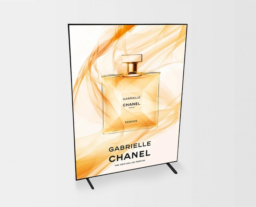 Studio Baat - Chanel